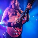 High-On-Fire-Matt-Pike-Desertfest-London-2018
