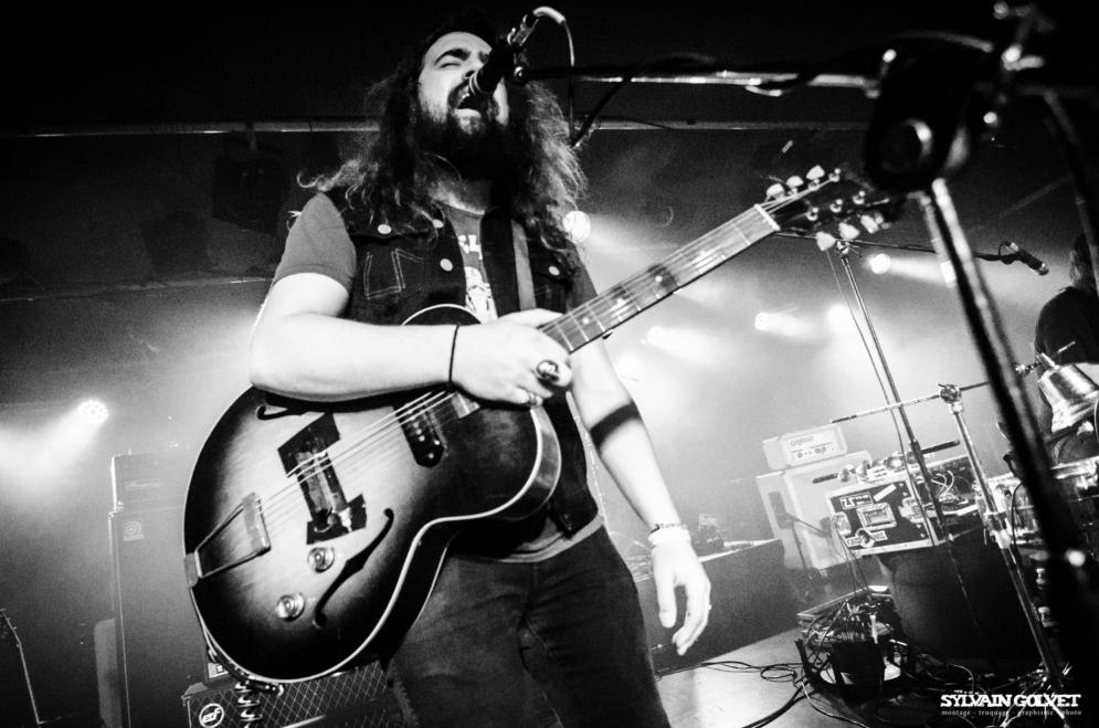 Desertfest-Belgium-2014-Friday-The-Picturebooks-2