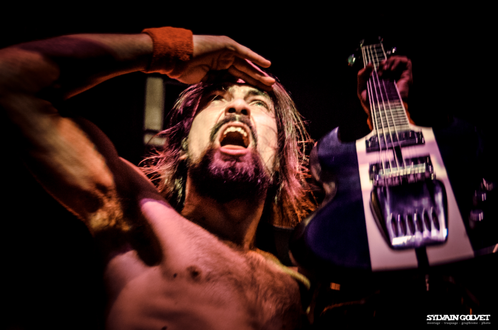 Desertfest-Belgium-2014-Friday-Truckfighters-1