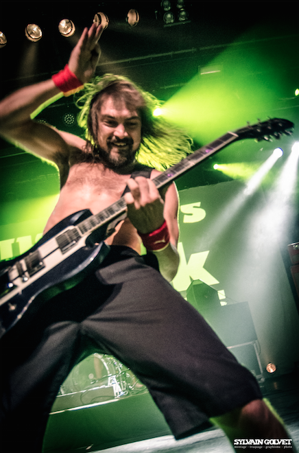 Desertfest-Belgium-2014-Friday-Truckfighters-13