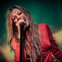 Desertfest-Belgium-2014-Friday-Blues-Pills-2