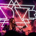 Desertfest-Belgium-2014-Friday-Kadavar-6