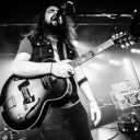 Desertfest-Belgium-2014-Friday-The-Picturebooks-2