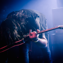 Desertfest-Belgium-2014-Friday-The-Picturebooks-3