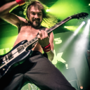 Desertfest-Belgium-2014-Friday-Truckfighters-13