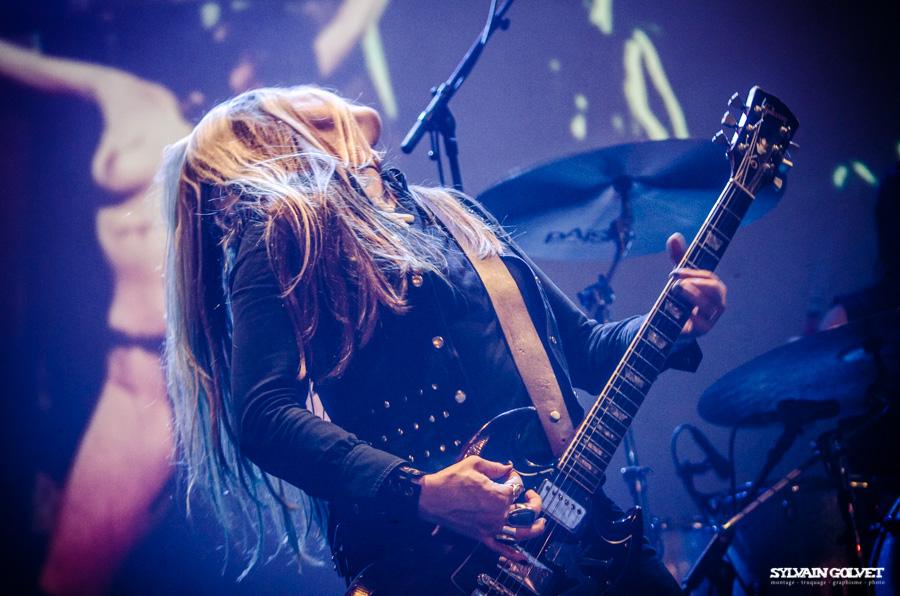 Desertfest-Belgium-2014-Saturday-Electric_Wizard-09
