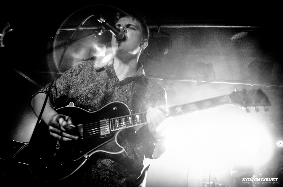 Desertfest-Belgium-2014-Saturday-Moonward-04