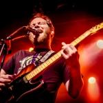 Desertfest-Belgium-2014-Saturday-Pallbearer-03