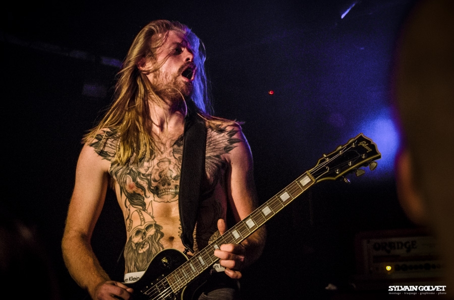 Desertfest-Belgium-2014-Saturday-Steak-08