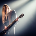 Desertfest-Belgium-2014-Saturday-Electric_Wizard-04