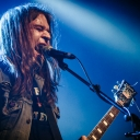 Desertfest-Belgium-2014-Saturday-Electric_Wizard-08