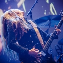 Desertfest-Belgium-2014-Saturday-Electric_Wizard-09