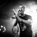 Desertfest-Belgium-2014-Saturday-Herder-02