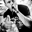 Desertfest-Belgium-2014-Saturday-Herder-05