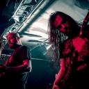 Desertfest-Belgium-2014-Saturday-Herder-08