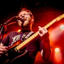Desertfest-Belgium-2014-Saturday-Pallbearer-03