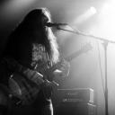 Desertfest-Belgium-2014-Saturday-Yob-02