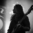 Desertfest-Belgium-2014-Saturday-Yob-04