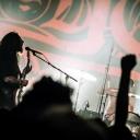 Desertfest-Belgium-2014-Saturday-Yob-10
