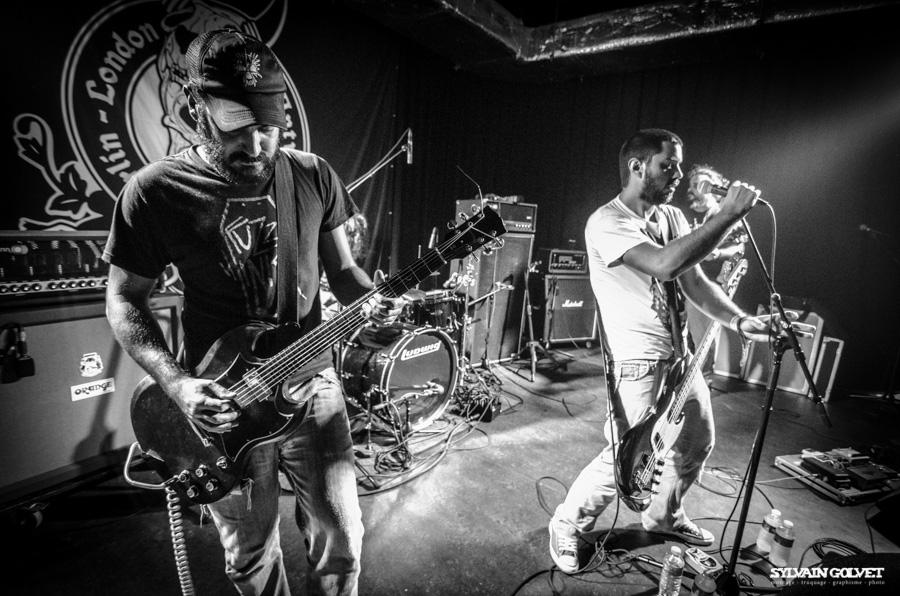 Desertfest-Belgium-2014-Sunday-1000Mods-05