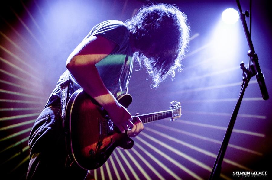 Desertfest-Belgium-2014-Sunday-Colour_Haze-05