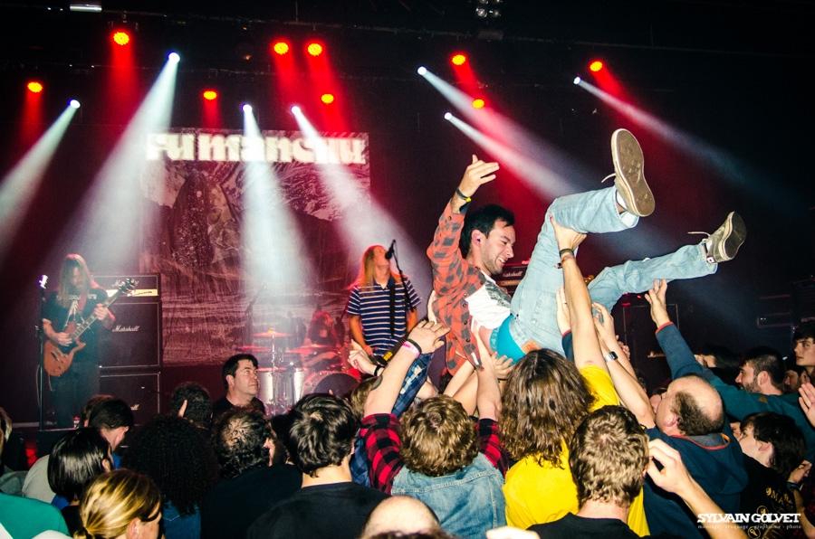 Desertfest-Belgium-2014-Sunday-Fu_Manchu-07