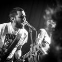 Desertfest-Belgium-2014-Sunday-1000Mods-02