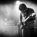 Desertfest-Belgium-2014-Sunday-Black_Bombaim-01