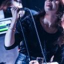Desertfest-Belgium-2014-Sunday-Black_Moth-01