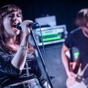 Desertfest-Belgium-2014-Sunday-Black_Moth-12