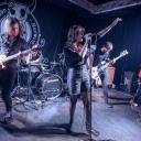 Desertfest-Belgium-2014-Sunday-Black_Moth-14