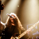 Desertfest-Belgium-2014-Sunday-Brant_Bjork-05