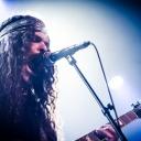 Desertfest-Belgium-2014-Sunday-Brant_Bjork-09
