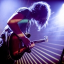 Desertfest-Belgium-2014-Sunday-Colour_Haze-05