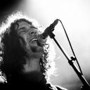 Desertfest-Belgium-2014-Sunday-Colour_Haze-07