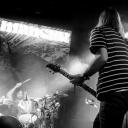 Desertfest-Belgium-2014-Sunday-Fu_Manchu-01