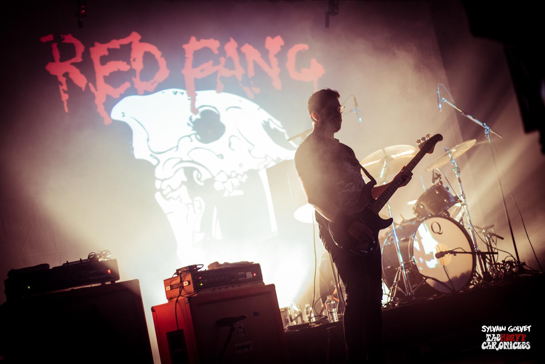 01-RED-FANG-DESERTFEST-BELGIUM-2016-FRIDAY-1