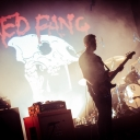 01-RED-FANG-DESERTFEST-BELGIUM-2016-FRIDAY-1