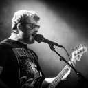 01-RED-FANG-DESERTFEST-BELGIUM-2016-FRIDAY-5