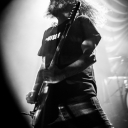 01-RED-FANG-DESERTFEST-BELGIUM-2016-FRIDAY-6