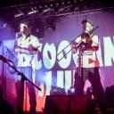 02-COOGANS-BLUFF-DESERTFEST-BELGIUM-2016-FRIDAY-1