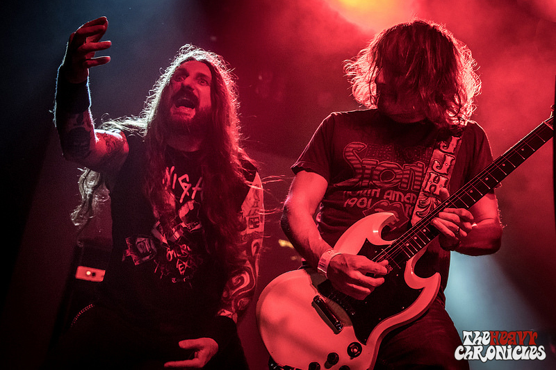 Orange-Goblin-Desertfest-Belgium-2018-3