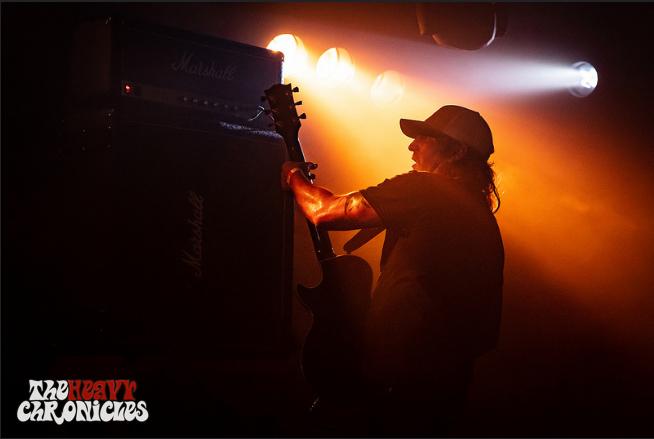 Sasquatch-Desertfest-Belgium-2018-5