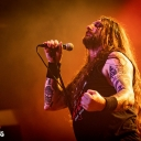 Orange-Goblin-Desertfest-Belgium-2018-11