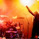 Orange-Goblin-Desertfest-Belgium-2018-4