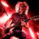Orange-Goblin-Desertfest-Belgium-2018-7