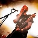 Orange-Goblin-Desertfest-Belgium-2018-8