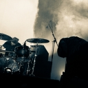 Desertfest Belgium 2018 - Jour 3 - AMENRA-14