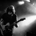 Desertfest Belgium 2018 - Jour 3 - ELDER-3