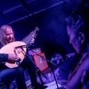 Desertfest Belgium 2018 - Jour 3 - Jozef van Wissem-3
